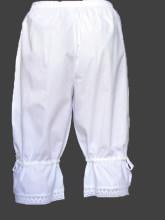 Panty Culotte de Grand Mère