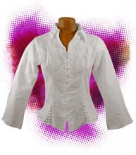 chemise Muriel 1
